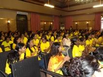 Goa Convention