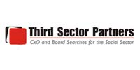 Third-sector