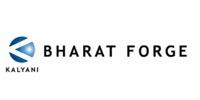 bharat-force