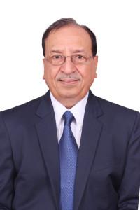 Mr. Mahajan