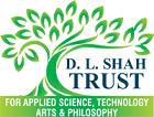 D.L. Shah Trust