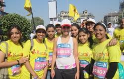marathon-4