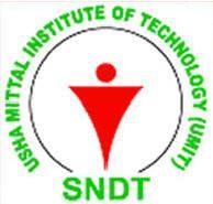 Mumbai_Usha_Mittal_Institute_of_Technology_logo