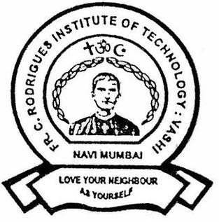Mumbai_Fr._Conceição__Rodrigues_College_of_Engineering_logo