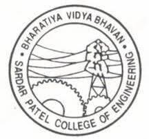 Mumbai_Sardar_Patel_College_of_Engineering_logo