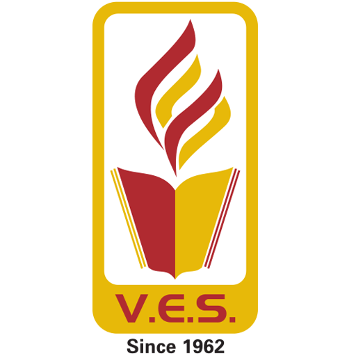 Vivekanand-Education-Society-Institute-of-Technology